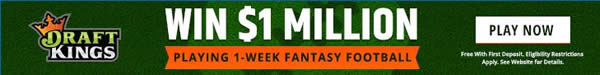 Join DraftKings